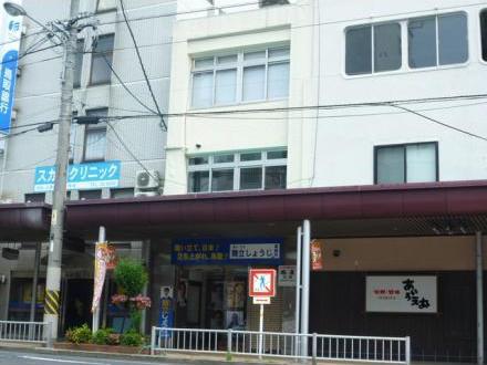 鳥取市弥生町222