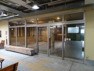 鳥取市弥生町323-1